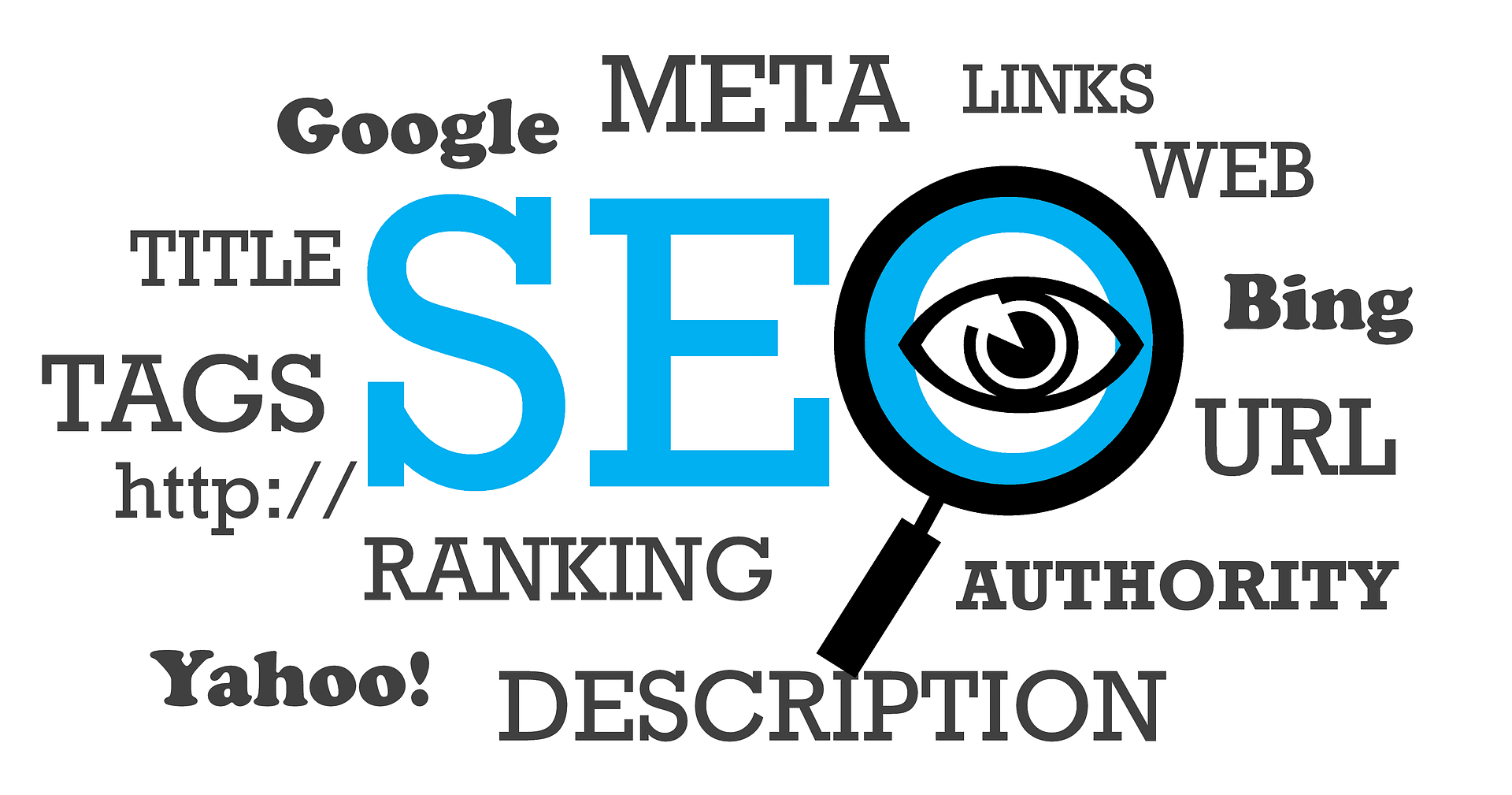 SEO And PPC Company in Pune